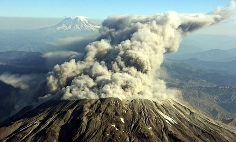 Are we ready for the next volcanic catastrophe? | Bill McGuire | The Guardian | @The Convergence of ICT & Distributed Renewable Energy | Scoop.it