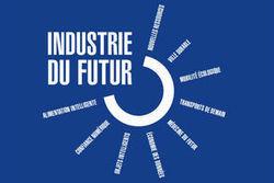 Quelle place pour l'Homme dans l'industrie du futur?   Dialogue Social   Scoop.it