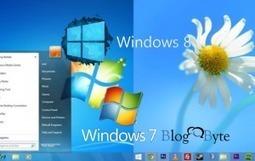 Ex - dipendente Microsoft arrestato, vendite copie di Windows 8   Blog Byte   BlogByte   Scoop.it