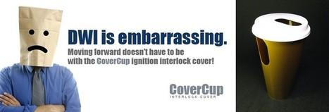 interlock device cup   Interlock Cup   Scoop.it