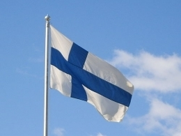 Finland rises up competitive ranking - Good News from Finland | Finland | Scoop.it