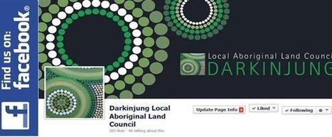 Darkinjung - Home   Aboriginal Perspectives on Rumbalara   Scoop.it