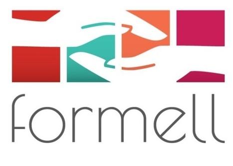 Success stories - Formell : l'aide aux aidants en entreprise | Prologue | Scoop.it