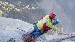 She Climbs Like a Girl—and It's Awesome   Bubble Wrap Revolution   Scoop.it
