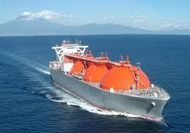 LNG market undergoing major shifts in trading patterns | Commodity Risk Management | Scoop.it