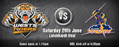 wests tigers vs melbourne storm live stream - Fox Sports | wests tigers vs melbourne storm live stream | Scoop.it