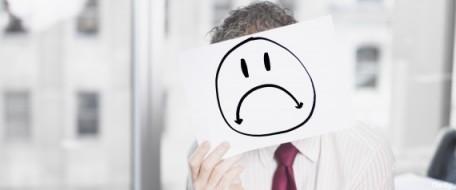 Entrepreneur | Comment réagir dans les périodes difficiles | Entrepreneur | Scoop.it