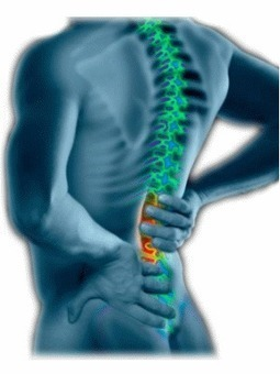 Effectiveness and Benefits of Chiropractic | Personacare Health and Wellness Clinic | Scoop.it