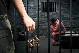 """Hackers compromise 70 million prison inmate phone records   Invincea's """"The Cyber Intelligencer""""- Info Sec News   Scoop.it"""