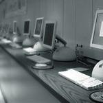 ¿Todavía merece la pena comprarse un ordenador? | Reflejos del Mundo Real | Scoop.it