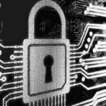 Les RSSI désarmés face aux nouvelles menaces ? - Le Monde Informatique | benchmark DSI | Scoop.it