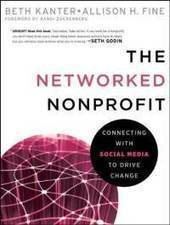 10 Social Media Practices Your Nonprofit ShouldDo | Social Media Tools for Harm Reduction | Scoop.it