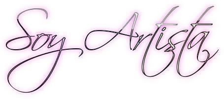 SOY ARTISTA | musik | Scoop.it