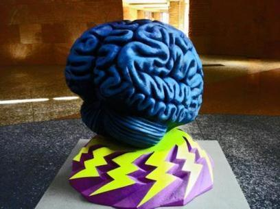 You can keep your mind sharp by learning new skills - eMaxHealth | Cognitive Ageing | Scoop.it