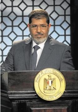 Egypte : l'instabilité économique, vrai défi du président   Égypt-actus   Scoop.it
