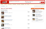 Yelp Launching Visual Menus With User-Contributed Photos | TechCrunch | Travel & NTIC | Scoop.it