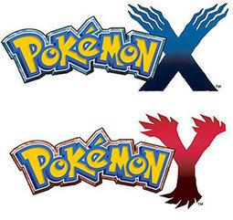 Jeux video: Découvrez les inedits de Pokémon X et Pokémon Y !! (3DS) | cotentin-webradio jeux video (XBOX360,PS3,WII U,PSP,PC) | Scoop.it