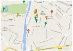 "Parma sarà invasa dai ""blogger verdiani""   SQcuola di Blog   Social media culture   Scoop.it"