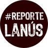 Clip de Noticias Lanús