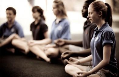 Blog de Psicología: Mindfulness: Una herramienta para tener una vida mejor | Mindfulness - Atención Plena | Scoop.it