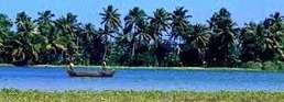 South India Tour: Enjoy seeing marvelous locations | Indian Tour Operators | Scoop.it