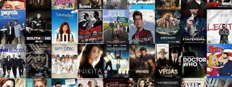 10 vérités qui prouvent que tu regardes trop de séries à la télé ou en streaming !   meltycampus.fr   séries - cinéma   Scoop.it