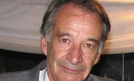 Uruguay / Entrevista a D. Panario / Situación del agua  es grave | MOVUS | Scoop.it