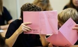 English pupil's maths scores improve under east Asian approach | ESRC press coverage | Scoop.it