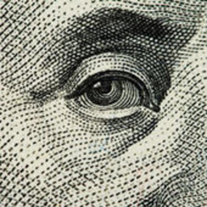 Will Cash Ever Die? | Moyens de paiements | Scoop.it