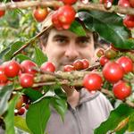 Intelligentsia's Geoff Watts | More Than Just A Supermarket | Scoop.it