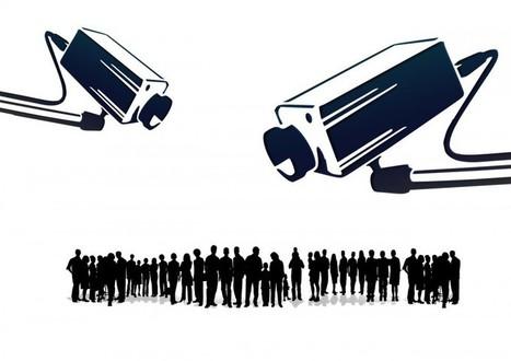 EXCLUSIF : Des sociétés allemandes vendent sans licence des technologies de surveillance à des régimes ennemis des droits humains · Global Voices en Français | Communiqu'Ethique fait sa revue de presse : (infos du monde capitaliste)) | Scoop.it