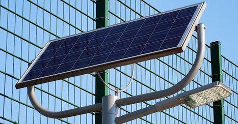 Fotovoltaico con accumulo, Australia: meno caro della rete dal 2017 | NEWS ENERGIE RINNOVABILI - Canale All News: Fotovoltaico, Eolico, Solare termico, Reti, Efficienza energetica, Mobilità, etc. | Scoop.it