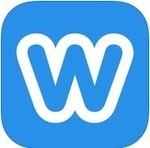 Weebly for iPad - Create and Manage Websites - iPad Apps for Schools | iPads in Education | Scoop.it