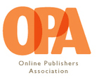 OPA Study: Marketers Prefer Publishers to Facebook - emedia and Technology @ FolioMag.com | Display Advertising | Scoop.it