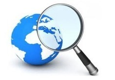 A list of Great Research Tools Every Teacher should be Using | Web2.O for Education | Scoop.it