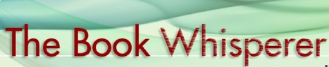 4th Annual Book-a-Day | Teacher Leadership Weekly | Scoop.it