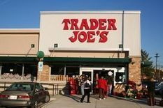Is Trader Joe's Coming to Pinecrest? UPDATED - Miami - Restaurants and Dining - Short Order | BloodandButter | Scoop.it