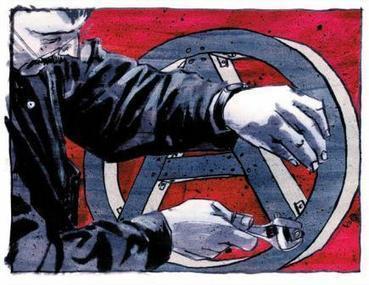 Pensar y querer la sociedad antiautoritaria - Portal Libertario OACA | Hermético diario | Scoop.it