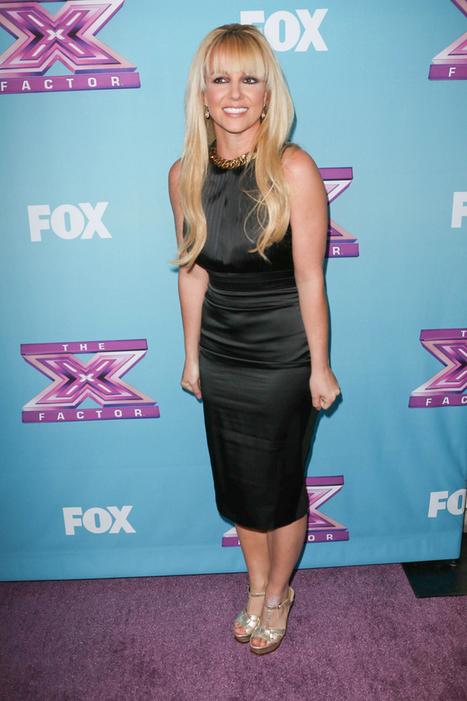 Britney Spears - Pet Hoarder? | For Pet Lovers | Scoop.it