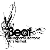 Bellingham Electronic Arts Festival | CyberDada | Scoop.it