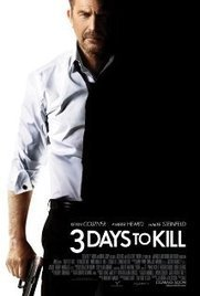 Watch 3 Days to Kill movie online | Download 3 Days to Kill movie | Watch Free Movies Online Without Downloading Viooz | Scoop.it