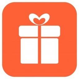 The EdTech Box – Monthly Genius Box | Edtech PK-12 | Scoop.it
