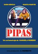 Cortometraje: 'Pipas'. El número Pi desde otra perspectiva... | Referentes clásicos | Scoop.it