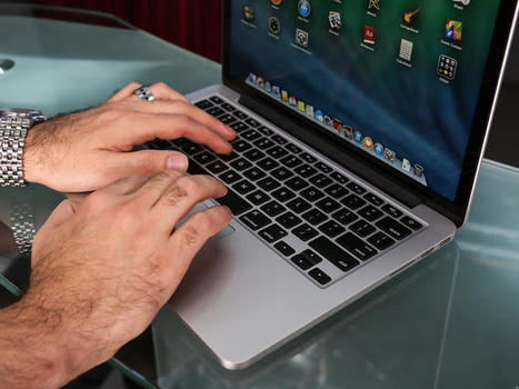 New Mac malware discovered in the wild installing backdoors | Hacking Wisdom | Scoop.it
