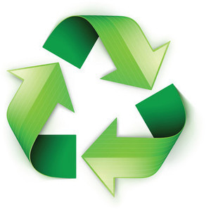 Recycling College Scholarship Essays   CE Project- Volunteering and Scholarships   Scoop.it