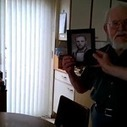 Reddit Makes This Old Man's Day By Restoring His Old Navy Photo - WebProNews | Photography & Graphics | Scoop.it