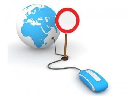 5 choses primordiales qu'il ne faut JAMAIS ignorer en tant que blogueur | Autour du Web | Outils et  innovations pour mieux trouver, gérer et diffuser l'information | Scoop.it
