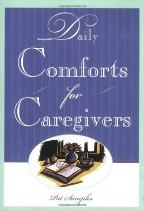 Caregiver Burnout - Preventing Giving from Draining Your Energy - Alzheimers Support   Alzheimer's Support   Scoop.it