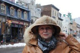 Saint-Jean-Baptiste souhaite devenir le 1er «écoquartier urbain» - Québec Hebdo | quartiers durables | Scoop.it