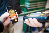 Apple preparing to soon accept Apple Store payment cards via Passbook | Programación iphone | Scoop.it